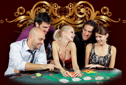 online casino tipps casino_club