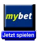 mybet-js