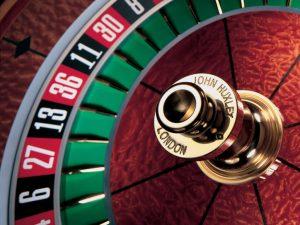 roulette im onlinecasino