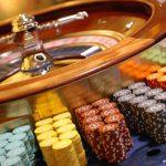 roulette spielen und gewinnen