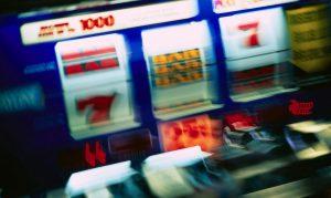 Schnelle Casinospiele slot