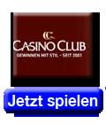 casinoclub-js