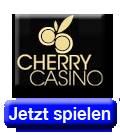 cherrycasino-js
