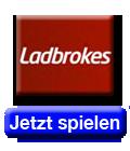 ladbroker-js
