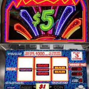 Spiele im kasino 85209