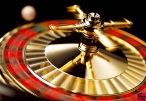 Read more about the article Die Chancen beim Roulette