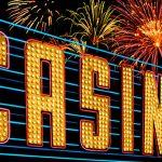 bekannte Casino Mythen online gambling