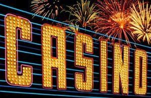Read more about the article 20 bekannte Casino Mythen auf deren Wahrheitsgehalt geprüft