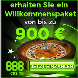 Read more about the article Spiele im Vegas Stil im Casino 888