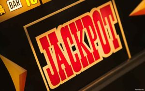 Read more about the article Der progressive Jackpot