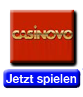 Casinovo Casino