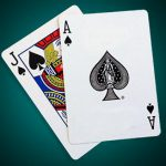 blackjack spielen und gewinnen