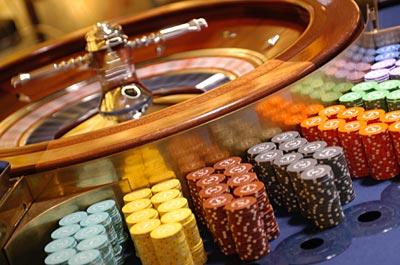 roulette Glücksspiel Mathematik