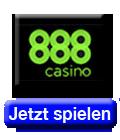 888-js