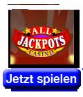 alljackpots-js