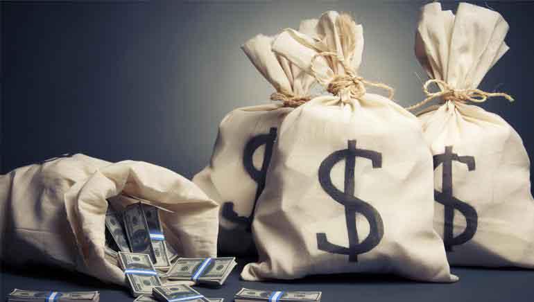 You are currently viewing Mit Slots Gewinnen, hier finden Sie einige Praxis Tipps