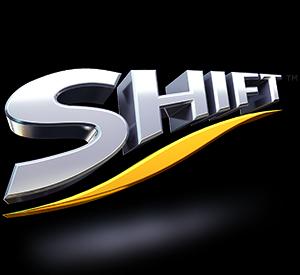 betsoft gaming shift