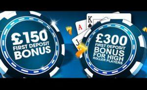 Read more about the article Die unterschiedlichen Casino Bonusangebote