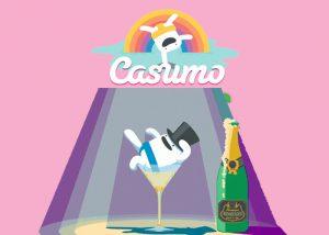 Read more about the article Millionengewinne im Casumo Casino