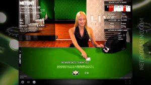 Read more about the article Common Draw BlackJack im Codeta Casino