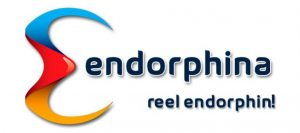 endorphina gaming