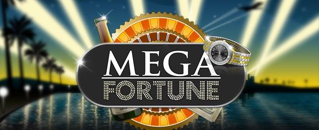 millionenjackpot mega fortune slot