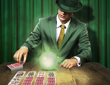 mr.green online casino