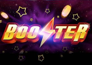 Read more about the article Der Booster Slot – Back to the Roots
