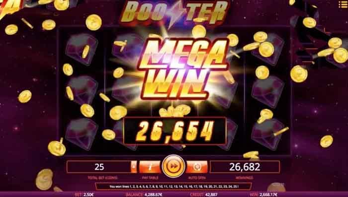 Slot-FAQ –Fragen & Antworten über Online-Spielautomaten