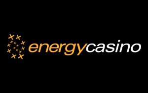 Read more about the article Aktionen im EnergyCasino