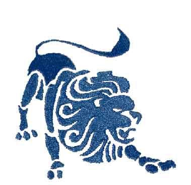 Glücksspiel Horoskop Löwe