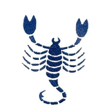 Glücksspiel Horoskop Skorpion