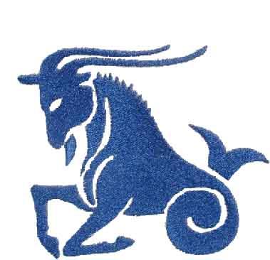 Glücksspiel Horoskop Steinbock