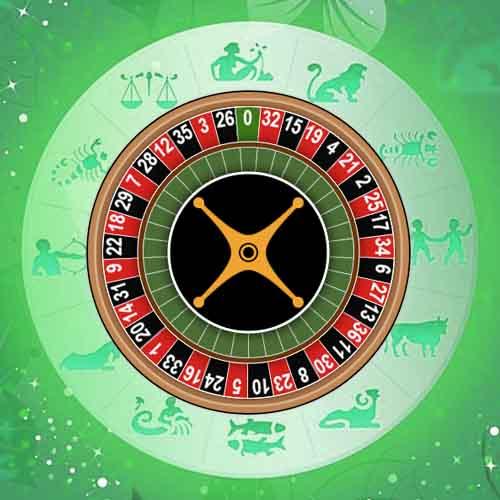 Glücksspiel Horoskop Jungfrau