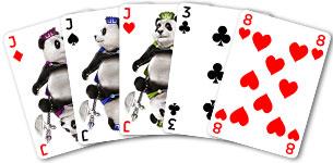 royal panda live black jack gewinn