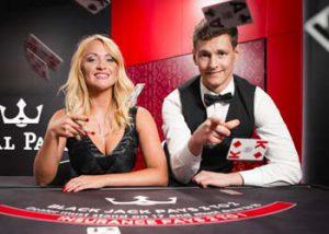 Read more about the article 7 interessante Glücksspielfakten rund um Casinos
