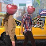 CherryCasino Silvester in New York