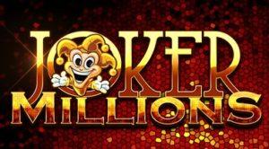 Read more about the article 3.5 Millionen beim Joker Millions Slot gewonnen