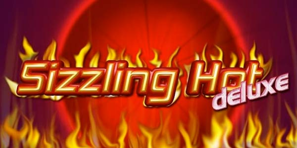 sizzlingf hot slot
