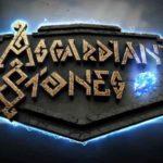 Asgardan Stones Slot