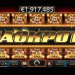 jackpot joker millions slot
