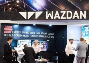 Read more about the article Wazdans Volatilitätslevel Feature, eine neu Ära bei slotgames