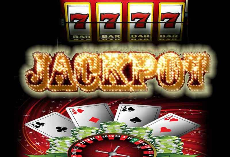 Jackpot, Aber auch die Volatilität oder Varianz bei Slots sind interessante Auswahlkriterien.