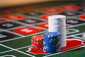 Read more about the article Roulettesysteme in Online Casinos