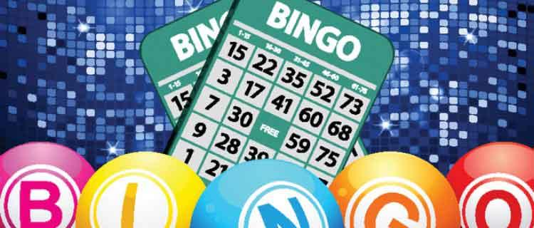 Bingo yggdrasil gaming