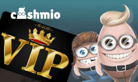 VIP Programme in Onlinen Casinos