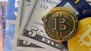 Read more about the article Krypto Währungen und Online Casinos, ist das die Zukunft?