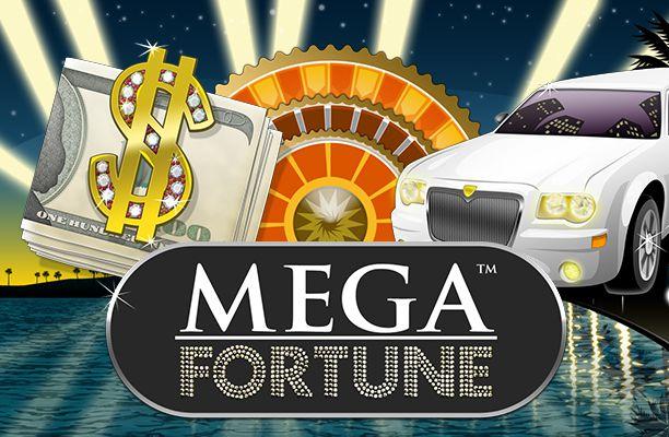 Read more about the article Mega Fortune Dreams Slot, Jackpot geknackt und 5 Millionen gewonnen
