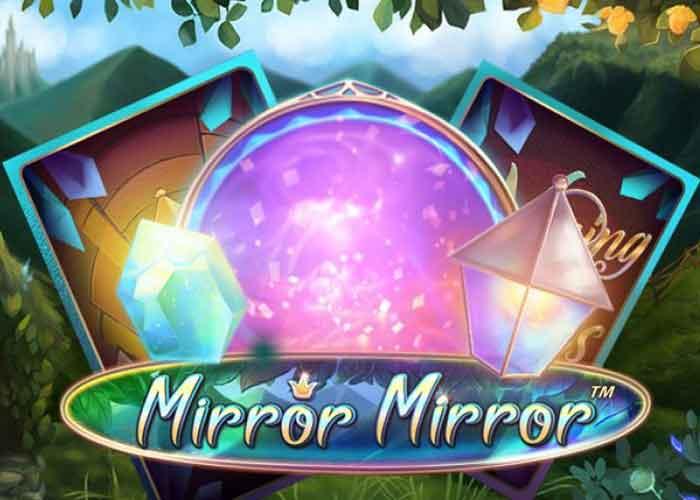 Read more about the article Spieglein, Spieglein an der Wand, der Fairytale Legends: Mirror Mirror Slot