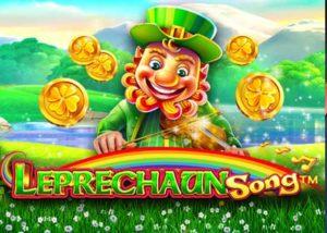 Read more about the article Der Leprechaun Song Slot, finden Sie Töpfe voll mit Gold